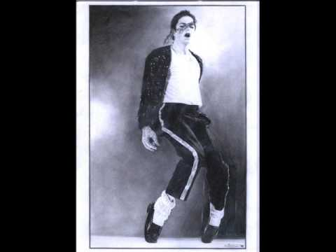 RIP Michael Jackson- Don't walk away (invincible album)