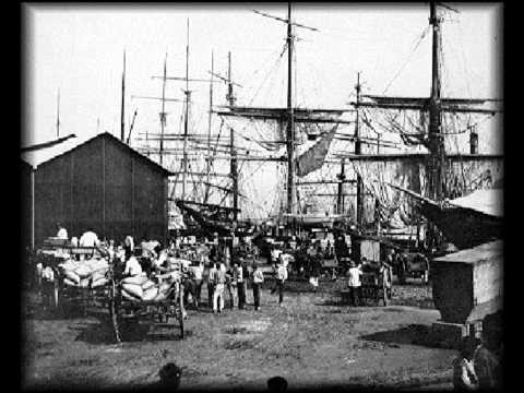 1880 historia: