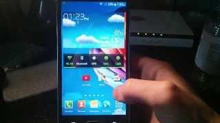 Star N9800 Note 3 Clone : Recensione E Prova ITA