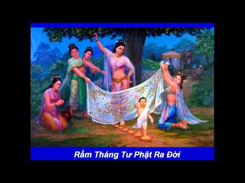 02 - Cuộc Đời Đức Phật Thích Ca (Câu 39 - 82)