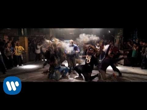 Club Can't Handle Me - David Guetta, Flo Rida
