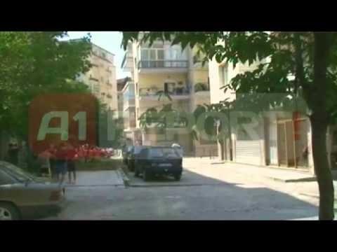 Tre të miturat shitën bizhuteritë e prindërve për të ardhur në Tiranë