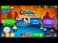 Watch me play 8 Ball Pool via Omlet Arcade