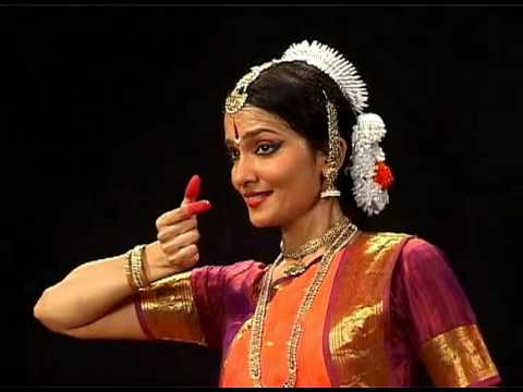 Thumbnail of video Savitha Sastry Bharatanatyam Performance