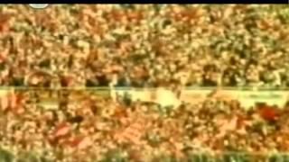 29J :: Benfica - 1 x Sporting - 0 de 1982/1983