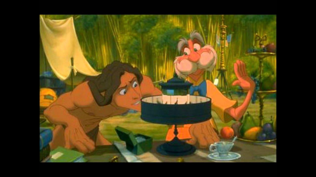 Tarzan streaming disney tarzan streaming vf youwatch tarzan film tarzan walt disney streaming