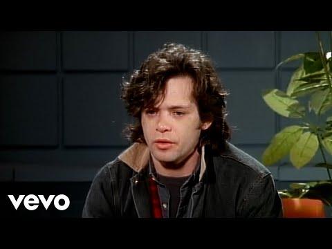 R.O.C.K. In The U.S.A. (A Salute To 60's Rock)
