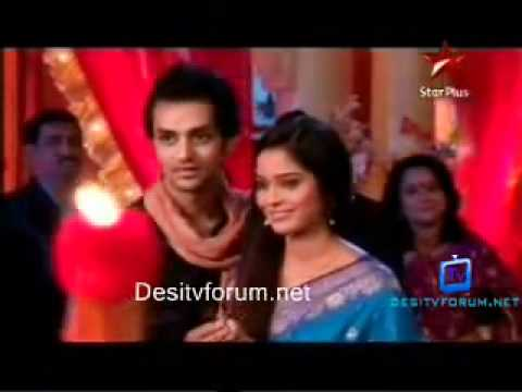 Tere Liye 28th February 2011 Part2