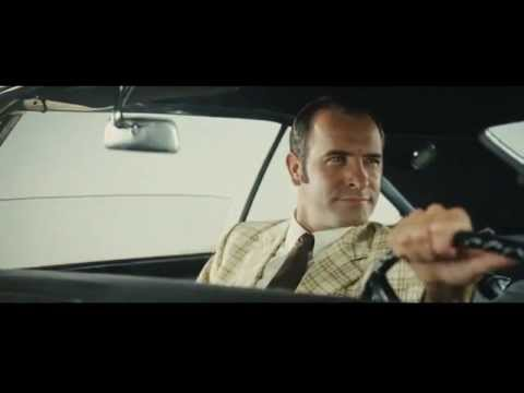 Oss 117 Lost in Rio 2009 funny Laugh Jean Dujardin
