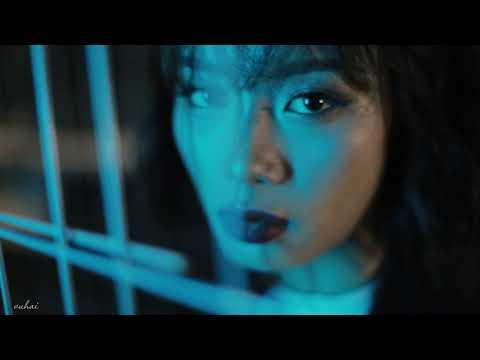 Cinematic Portrait Video - Mai Phương Thảo