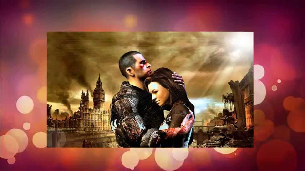 Romantic Pictures of People in Love - YouTube