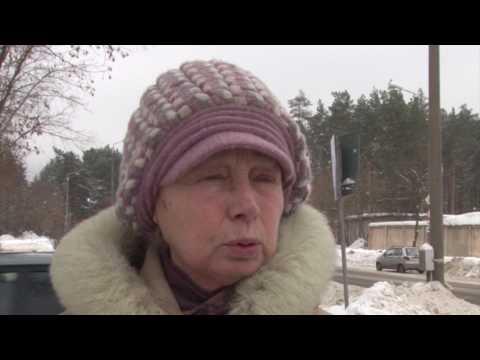 Новости Сарова 19 01 2017