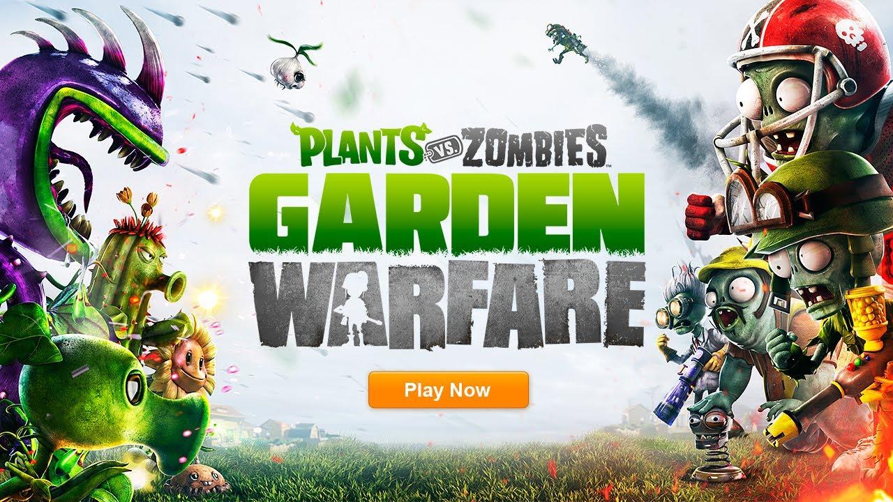 Plantas vs Zombies 2 tardará para PC y android