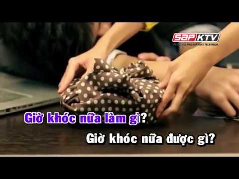 [H.C] Chon Dau Mot Tinh Yeu Ho Ngoc Ha ft Le Quyen [H.C]
