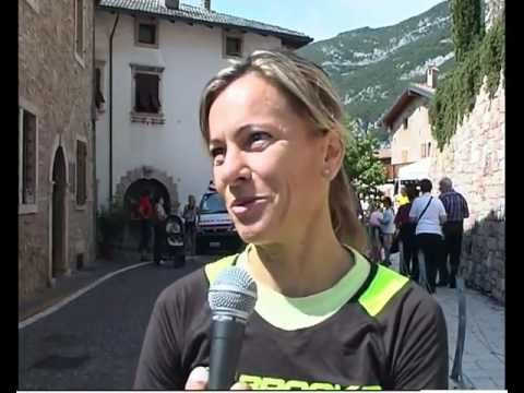 Copertina video Tourlaghi 2011