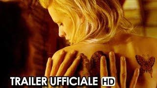 Alabama Monroe Una Storia D'amore Trailer Ufficiale