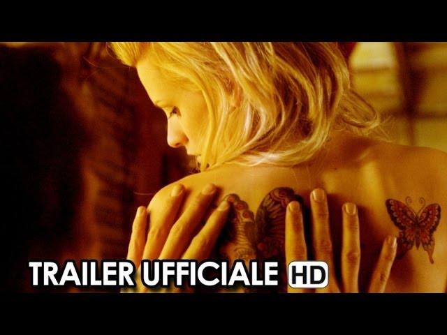 Alabama Monroe - Una storia d'amore Trailer Ufficiale Italiano (2014) - Felix van Groeningen