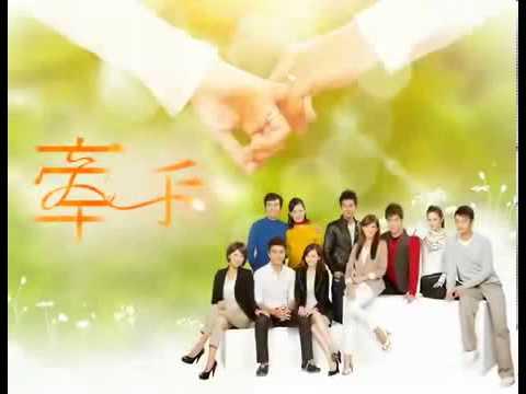 Phim Tay Trong Tay - Tập 210 Full - Phim Đài Loan Online