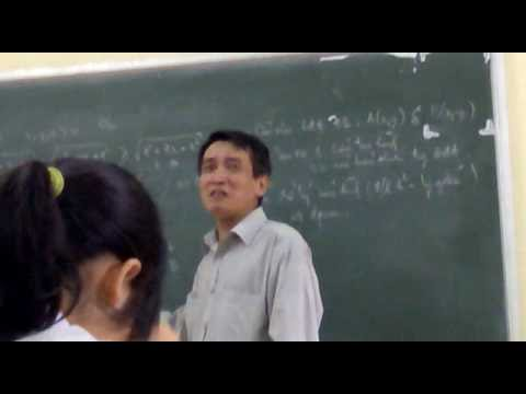 thay Hung chem gio - part 3.mp4