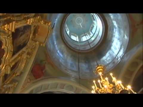 Успение на Света Анна