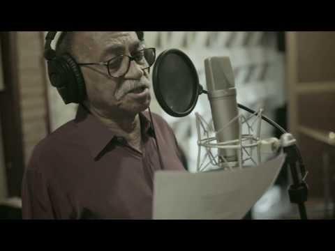 Emicida - Trepadeira (Feat: Wilson das Neves)
