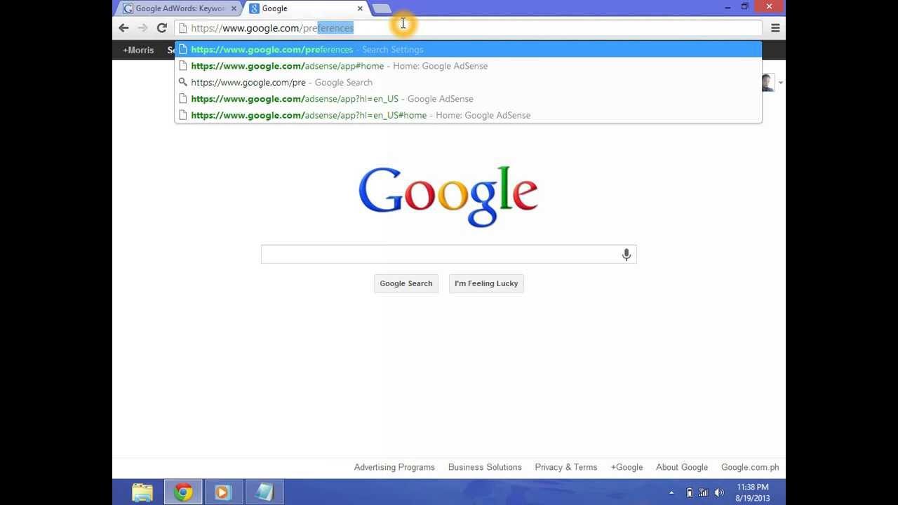 online apk downloader