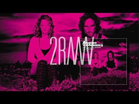 2RAUMWOHNUNG - Besser gehts nicht (Martin Buttrich Mix) '36 Grad Remix' Album
