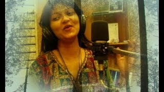 Latest Bangla Bengali Songs Bengoli 2012 Non Stop New Hits