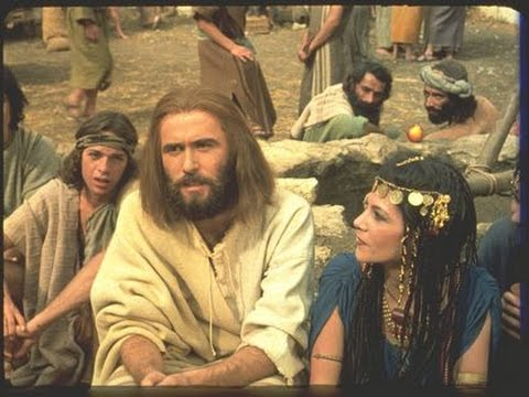 فیلم عیسی مسیح فارسی کیفیت بالا The Jesus Film Farsi Persian ( Western Version)   High quality