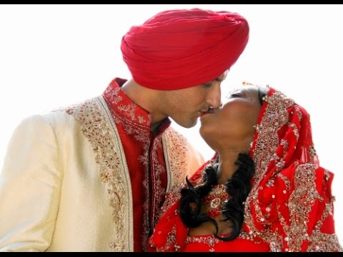 sikh girl dating black guy Find the hottest punjabi sikh girl porn videos on the planet at thumbzilla,  276k 11% sexy girl, sexy, meet, dating, 69,  312k 85% black girl white cock.