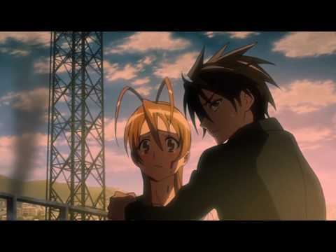        High School Of The Dead Amv - Kill Rock 'n Roll      - YouTube  , Amazing AMV, don't you think? :)