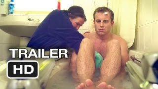 May I Kill U? Official Trailer #1 (2012) - Comedy, Horror Movie HD