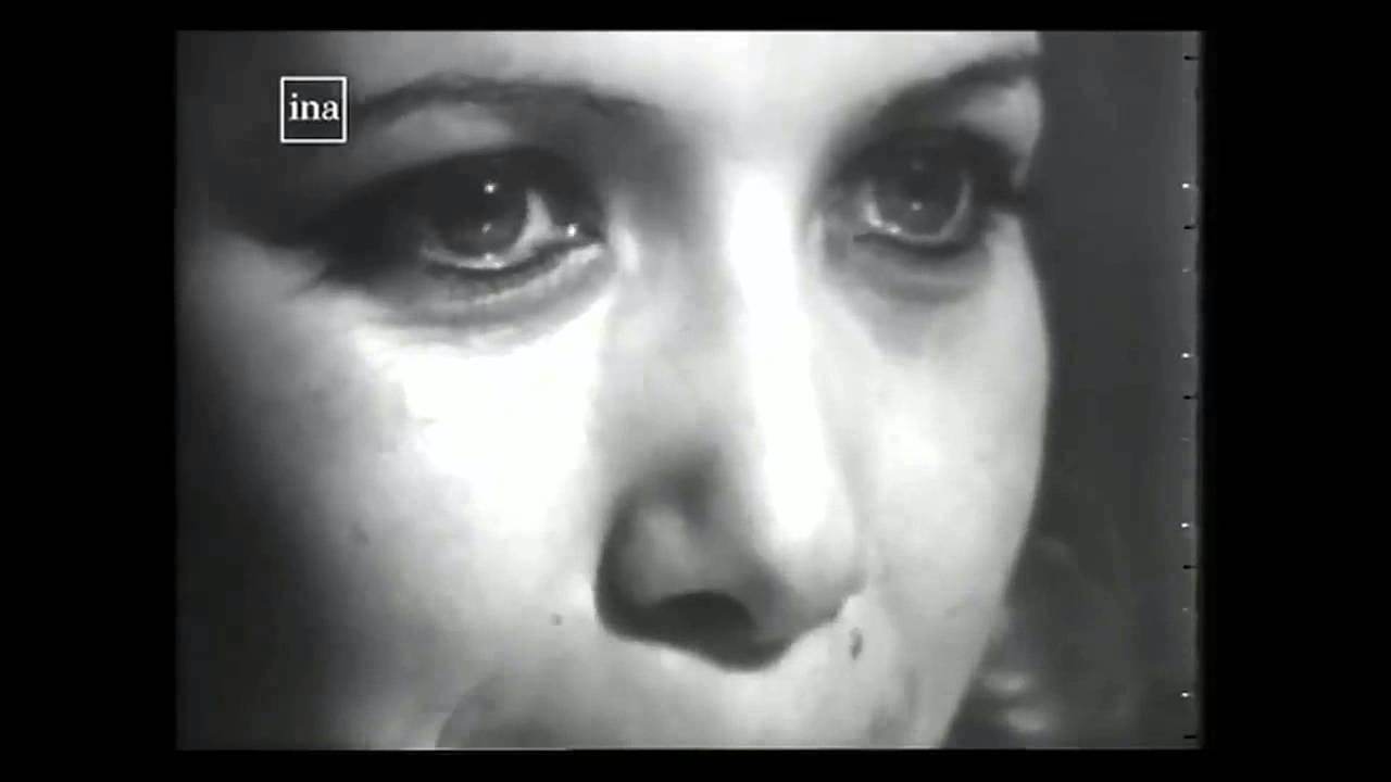 «Les Filles de la Révolution» (1968)
