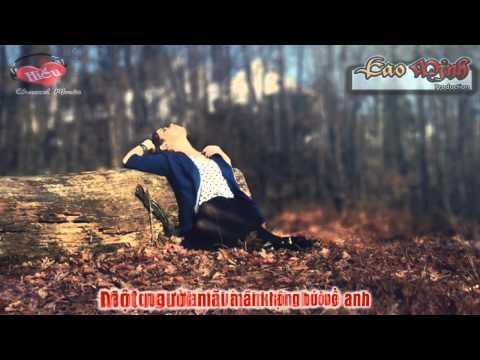 Là Lối Thoát Cho Em - KimjonC, Ry2c, Kenlly TK, B.U, TyTy Na [Lyric Video HD]