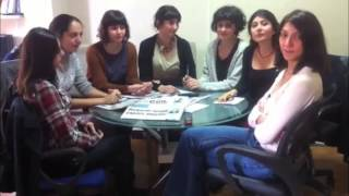 Gazetecilerden Ba�bakana Videolu Yan�t Geldi