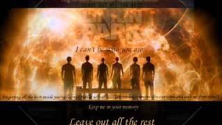 Linkin Park Las Mejores Canciones Mix