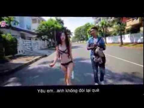 ANH KHONG DOI QUA - BAN SEX - KARIK v ONLYC FT