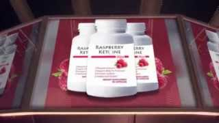 [Where Can I Buy Raspberry Ketone Max] Video