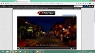 How To (Download TV Series Episodes And Movies Easily) And