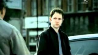 Реклама Toyota Corolla - Испорченый день   (TV Commercial)