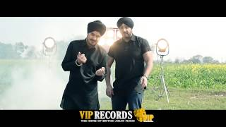 Moneyspinner ft Raaj-Inder | Chit Karreh