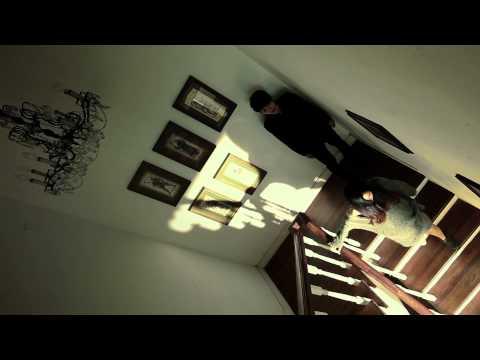 """INFINITE PARADISE(Full) .mp4, INFINITE PARADISE FULL MV 입니다. 인피니트의 정규 리팩앨범 """" PARADISE """" 인피니트의 또 다른 매력과 진화된 모습을 볼수있습니다."""