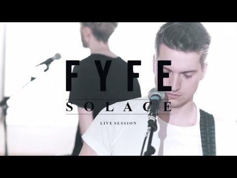 télécharger Fyfe – Solace