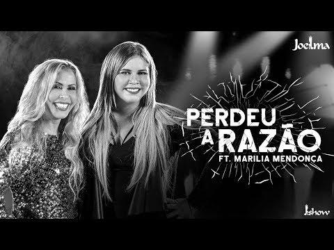 Próximo REPRODUÇÃO AUTOMÁTICA  2:58 Marília Mendonça - A Culpa é Dele feat. Maiara e Maraisa (Agora é Que São Elas 2) Marília Mendonça 17 m