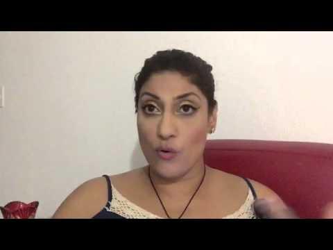 What is Horary Astrology? FAQ Answer by Nadiya Shah