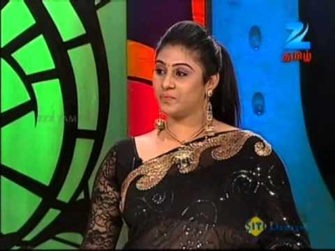 Namma Veetu mahalakshmi - 01-02-2014