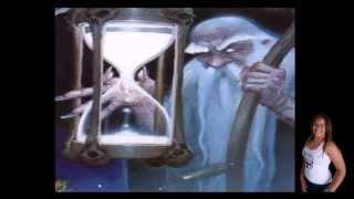 Cronos Mitologia Grega