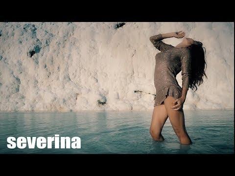 Severina - Mirna