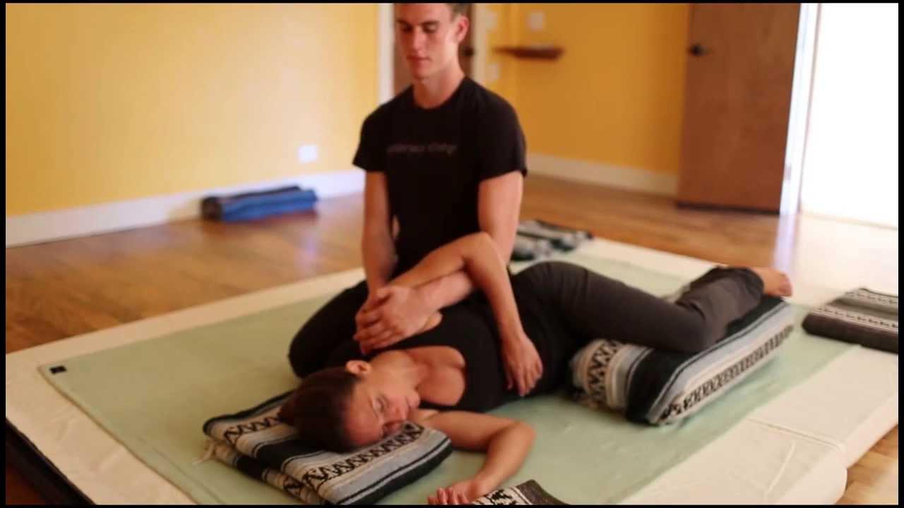 massage side 6 Citater Om Lies