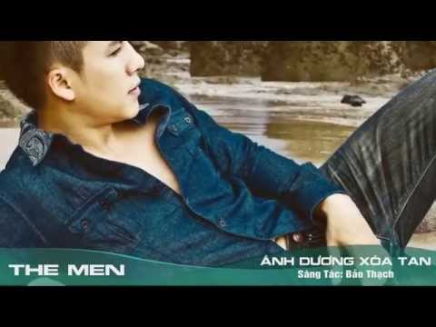 [KARAOKE] Ánh Dương Xóa Tan - The Men
